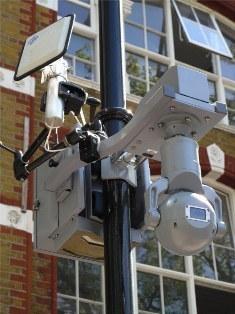 La #Ciudadania vigilada por los Gobiernos del Mundo #vaeo | International Communication 15M Indignados Occupy | Scoop.it