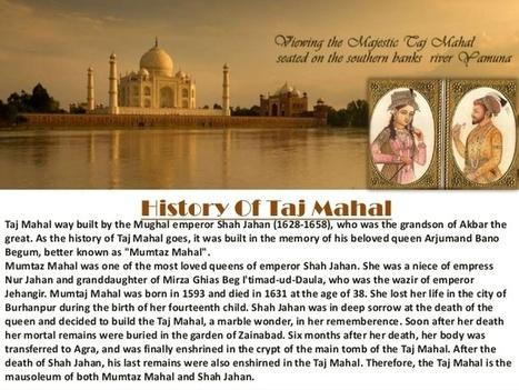 Taj Mahal - An Eternal Love Story Full Tamil Movie Hd 1080p