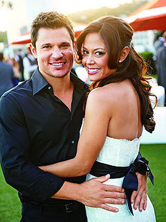 Nick Lachey Is 'Officially In Cheesy DadMode' | People.com | Show Prep | Scoop.it