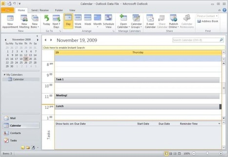 office 2010 toolkit 2.2 3 exe