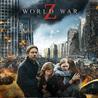Download World War Z Movie