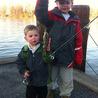 Ocean City MD Fishing News