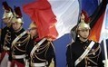 France cuts frantically as Italy nears debt spiral   Countdown to Financial Armageddon   Scoop.it