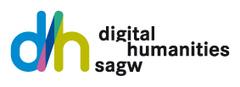 Digital Humanities: Neue Herausforderungen für den ... - DHd-Blog | Digital Humanities | Scoop.it