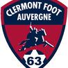 Clermont Foot Auvergne