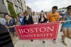 BU to Establish Autism Center of Excellence | BU Today | Boston University | Autism Articles For UT Masters Study | Scoop.it