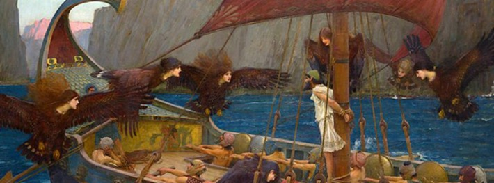 Beware the Sirens of Management Pseudo-Science | Coaching Leaders | Scoop.it