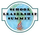 2014 School Leadership Summit 27March2014 #sls14 | Educators CPD Online | Scoop.it