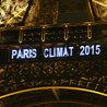 OBJECTIF : conférence Paris Climat 2015