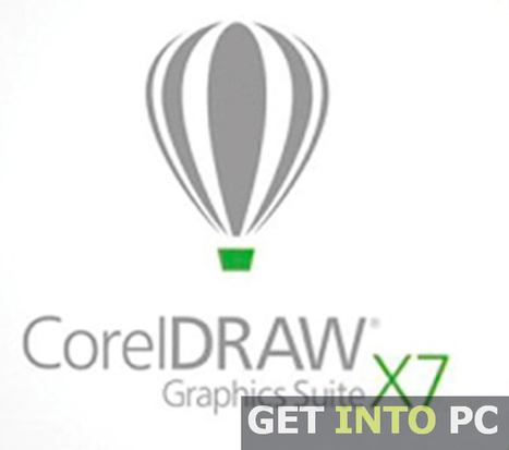 Corel draw x6 keygen free download utorrent
