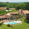 Hotel in Dordogne Perigord