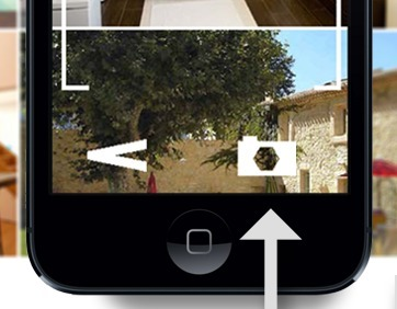 Le Shazaam de la photo appliqué à l'immobilier (INTERVIEW) | Immobilier | Scoop.it