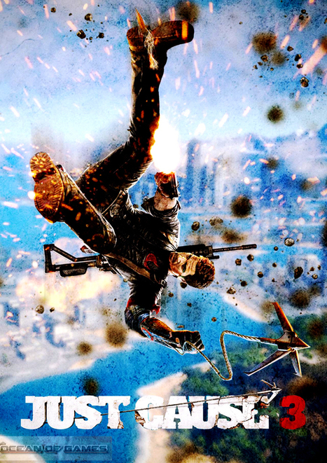 tekken 5 game download for pc ocean of games