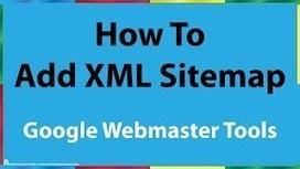 Google Webmaster Tools 2014 - YouTube | Internet Marketing | Scoop.it