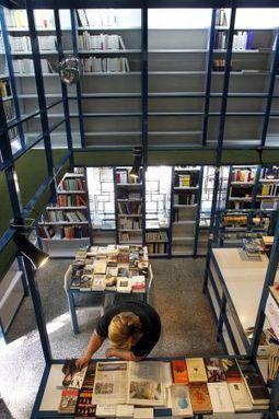 Los editores españoles lanzan un SOS | Libro electrónico y edición digital | Scoop.it