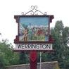 South Werrington