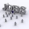 Votre futur Job ? Sur Internet !
