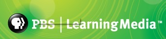 : PBS LearningMedia | SchooL-i-Tecs 101 | Scoop.it