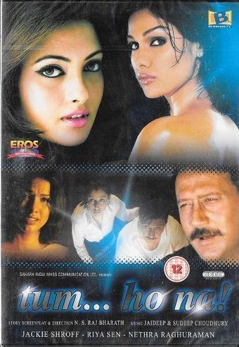 KhallballiFun Unlimited Hindi Dubbed Mp4