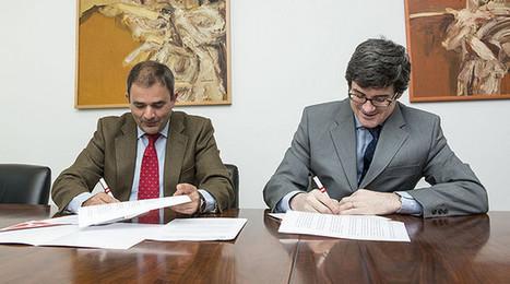 Seis colegios implantarán un programa de inteligencia emocional - Noticias de Navarra | La educación del futuro | Scoop.it
