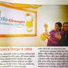 Child Development Centre in Kolkata