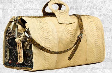9133ef9a19 How to find the Best designer handbag online