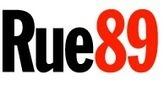 Le Top 50 des sites d'infos en mai   Les médias face à leur destin   Scoop.it