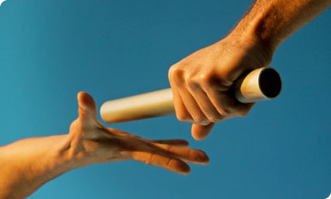 2014 Succession Planning and Talent Development Survey Results | Corporate Governance | Scoop.it