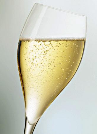 Terres et Vins de Champagne | champagne & marketing | Scoop.it