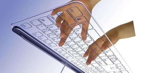Astuce geek : comment créer un mot de passe ultrasécurisé (et s'en souvenir)   Tools for journalists   Scoop.it
