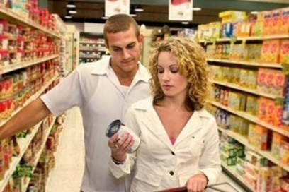 NPD insights: You must know what existing product your new one will replace | Trends In Food | Scoop.it