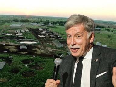 Voici 7 choses à connaître sur le propriétaire d'Arsenal et les 2 grands vins de Bourgogne qu'il rachète | Le vin quotidien | Scoop.it