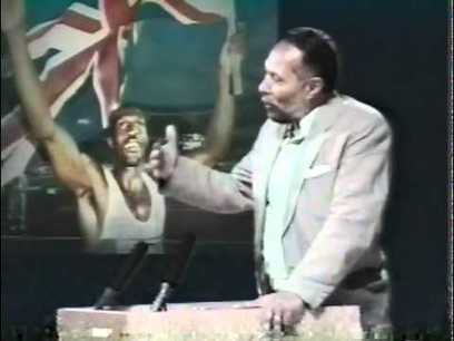 stuart hall representation Signification, representation, ideology: althusser and the post-structuralist debates  stuart hall 0-this essay attempts to assess.