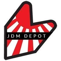 JDM Engines Testing | Cyrus | Scoop.it