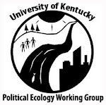 CALL FOR PAPERS – Dimensions of Political Ecology: Conference onNature/Society | Political Ecology | Scoop.it