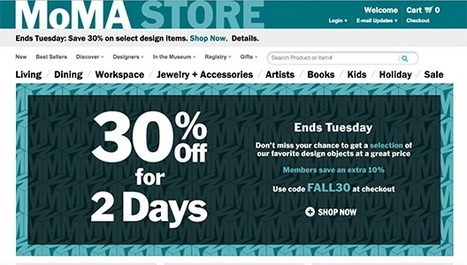 Black Friday Steals via Nordstrom 50% off!! – Stealing Pretty