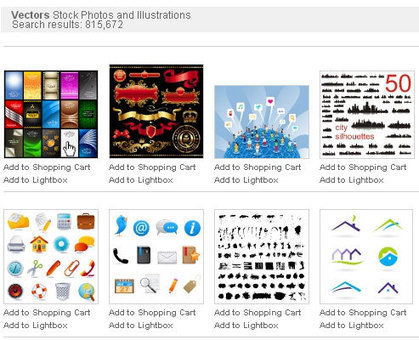 Depositphotos – Huge Collection of Free and Premium Stock Photos | DJDESIGNERLAB | photoshop ressources | Scoop.it