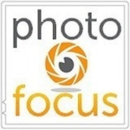 Why Pet Photography Matters « Photofocus | Photographer's Guide | Scoop.it