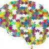 Médecine  Cerveau Intelligence