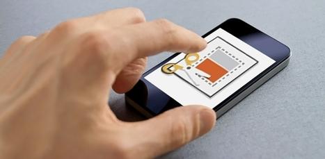 Le coupon digital : un outil marketing de plus en plus mobile | Relation client 2.0 | Scoop.it