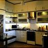 Finest Interior Designs and Modular Kitchen