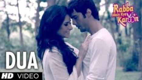 Download Film Rabba Main Kya Karoon 720p Movies