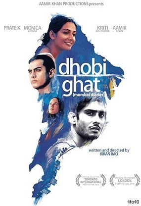 Khosla ka ghosla full movie download mp4