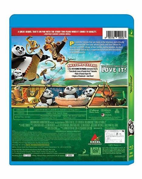3 Prayashchit movie english version free download