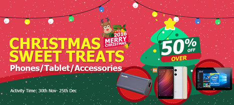 Online Shopping for Cool Gadgets, RC helicopter & Quadcopter, Mobile Phone, Fashion at Banggood.com | Drone | Scoop.it