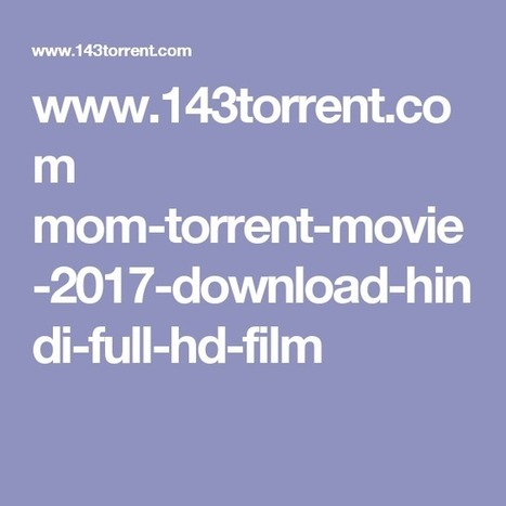 Download Daman Tamil Movie Torrent Free