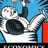 Economics Common Core Resources