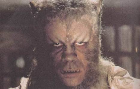 The Rougarou (Roux-Ga-Roux, Rugaroo, Rugaru) I: The Male   They were here and might return   Scoop.it