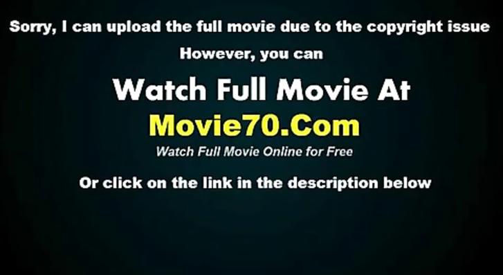 kadhalil vizhunthen full movie mp4 downloadgolkes