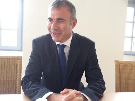 Un médiateur pour règler les conflits des entreprises en Haute-Normandie - 76actu | Actualité Economique en Normandie | Scoop.it